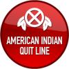 AI Ouit Line Program Button